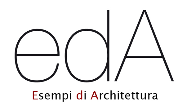 EdA | Esempi di Architettura   International Journal