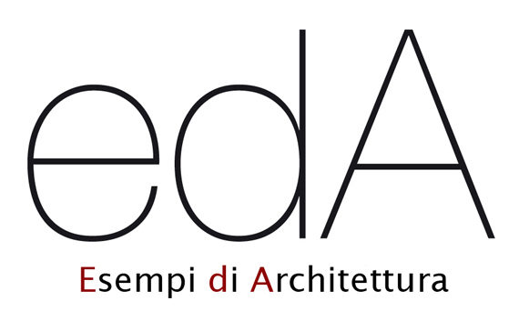 EDA – Esempi di Architettura